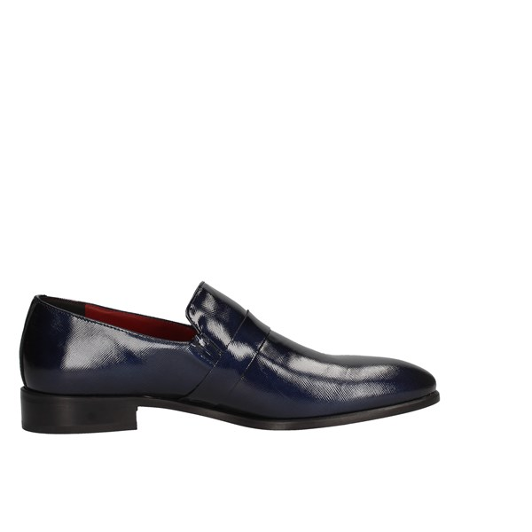 MARINI Laced Derby Man 10MB-APM/043 3