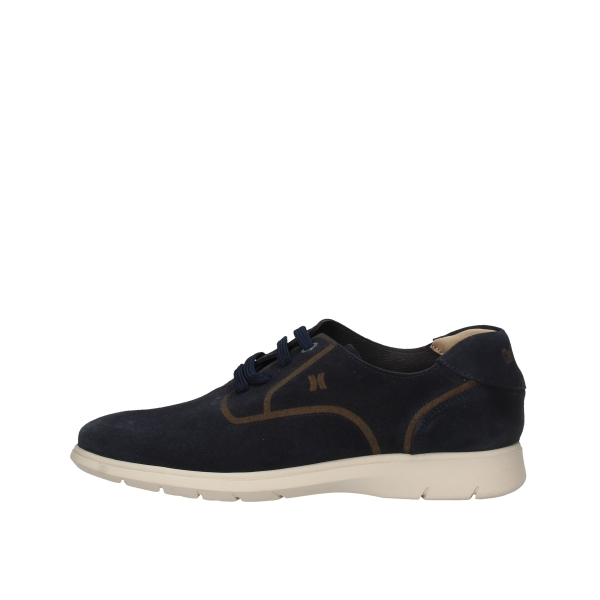 CALLAGHAN Sneakers  low Man 18203 0