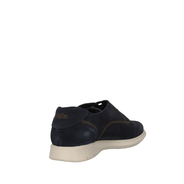 CALLAGHAN Sneakers  low Man 18203 2