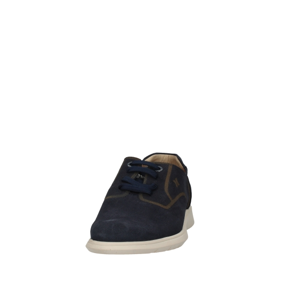 CALLAGHAN Sneakers  low Man 18203 4