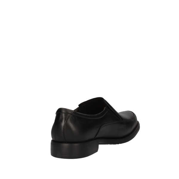 CALLAGHAN Low shoes Loafers Man 77902 2