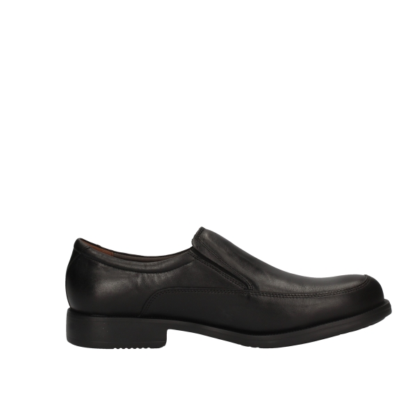 CALLAGHAN Low shoes Loafers Man 77902 3