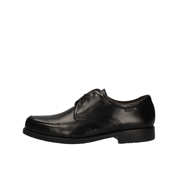 CALLAGHAN Laced Oxford Man 77930 0