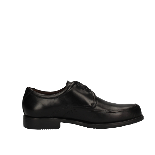 CALLAGHAN Laced Oxford Man 77930 3
