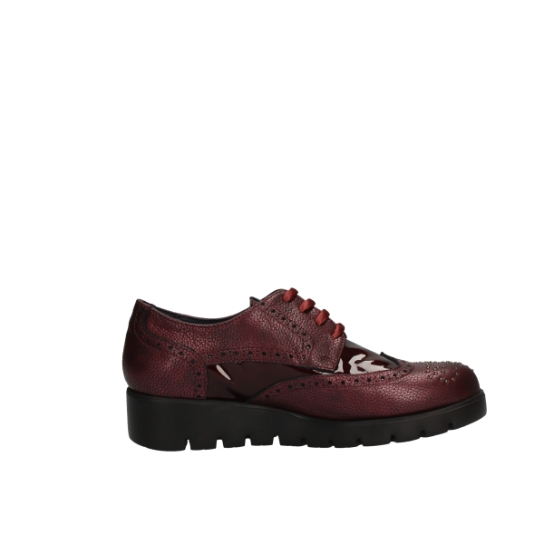 CALLAGHAN Laced Oxford Women 89847 3