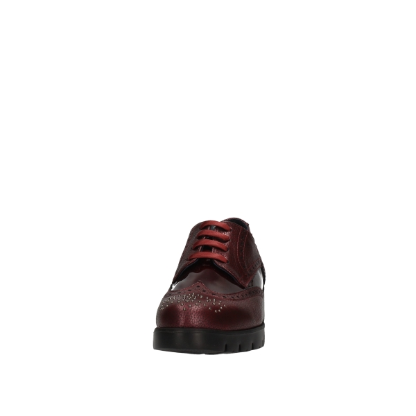 CALLAGHAN Laced Oxford Women 89847 4