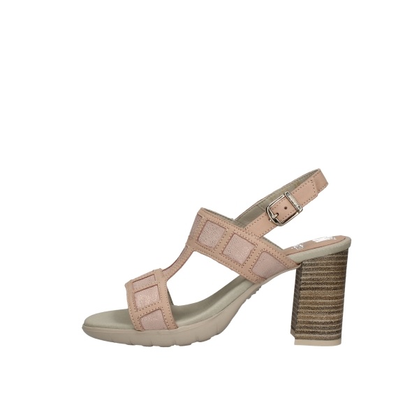 CALLAGHAN Sandals With heel Women 21218 0