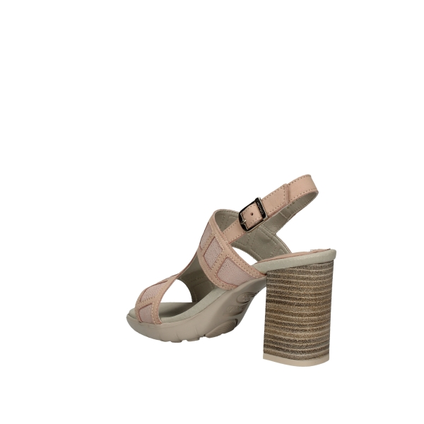 CALLAGHAN Sandals With heel Women 21218 1