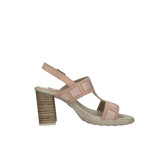 CALLAGHAN Sandals With heel Women 21218 3