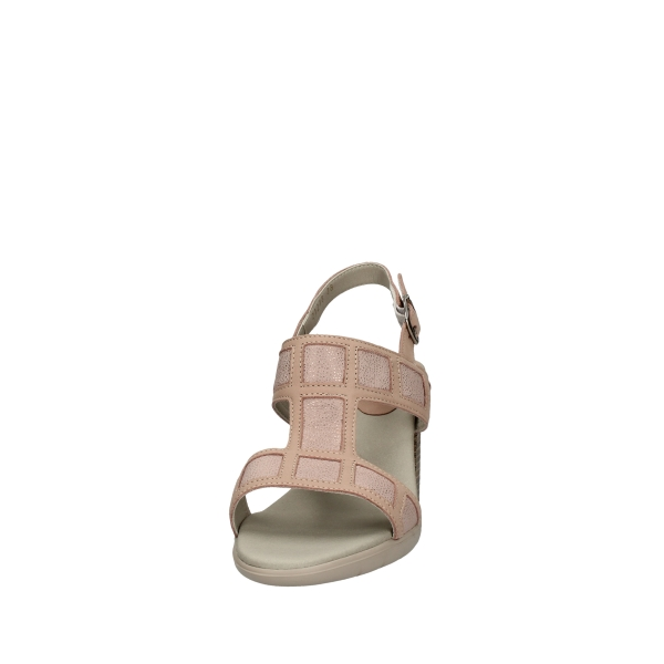 CALLAGHAN Sandals With heel Women 21218 4