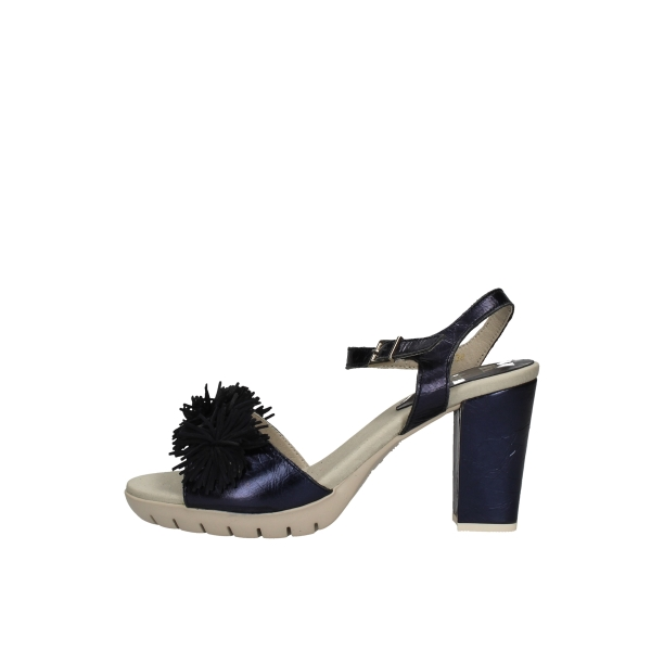 CALLAGHAN Sandals With heel Women 99109 0