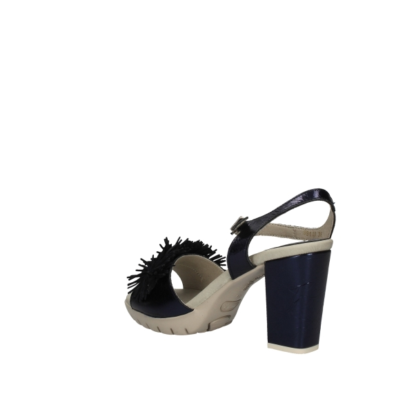 CALLAGHAN Sandals With heel Women 99109 1