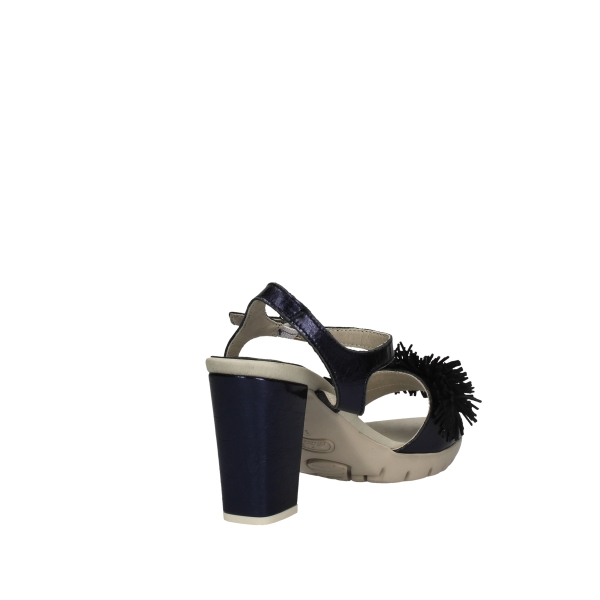 CALLAGHAN Sandals With heel Women 99109 2