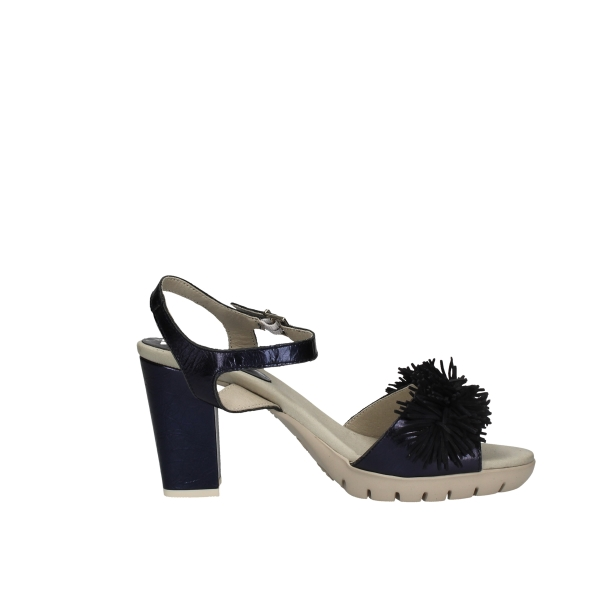 CALLAGHAN Sandals With heel Women 99109 3