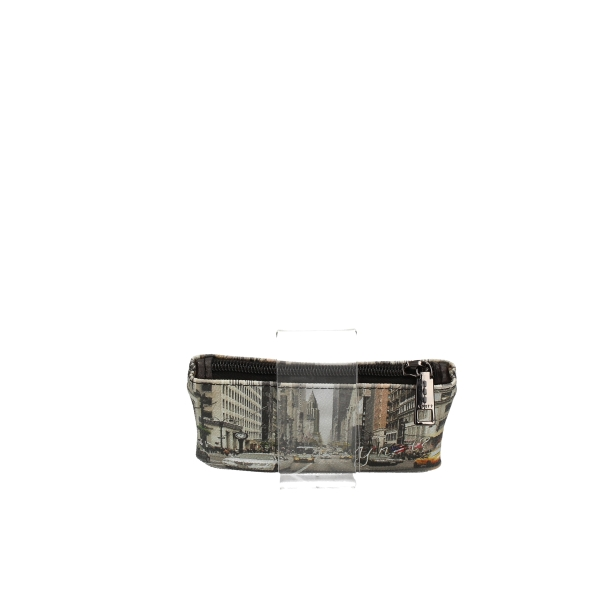 Y NOT Clutch Clutch Unisex YES-307F0 3