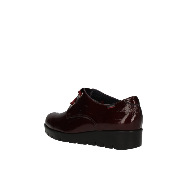 CALLAGHAN Low shoes Loafers Women 89852 1