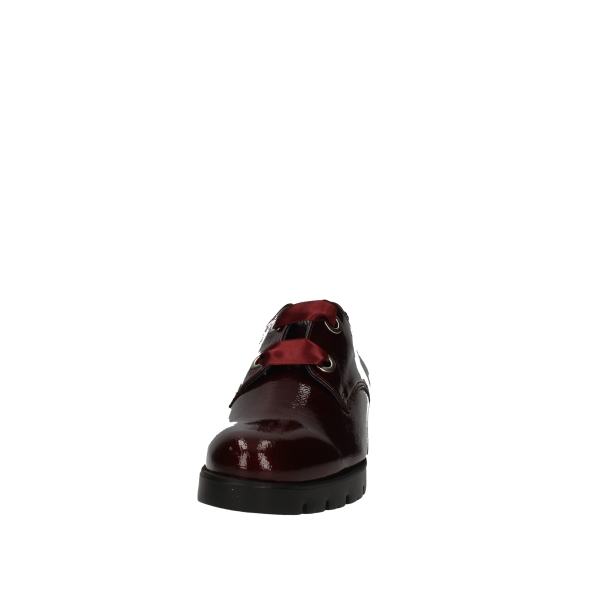 CALLAGHAN Low shoes Loafers Women 89852 4
