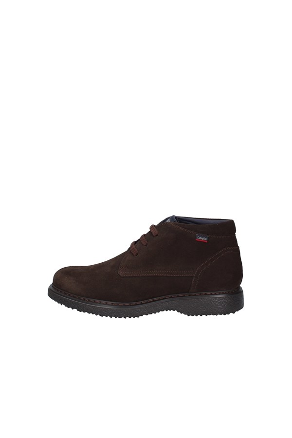 CALLAGHAN Laced Ankle Man 12302 0