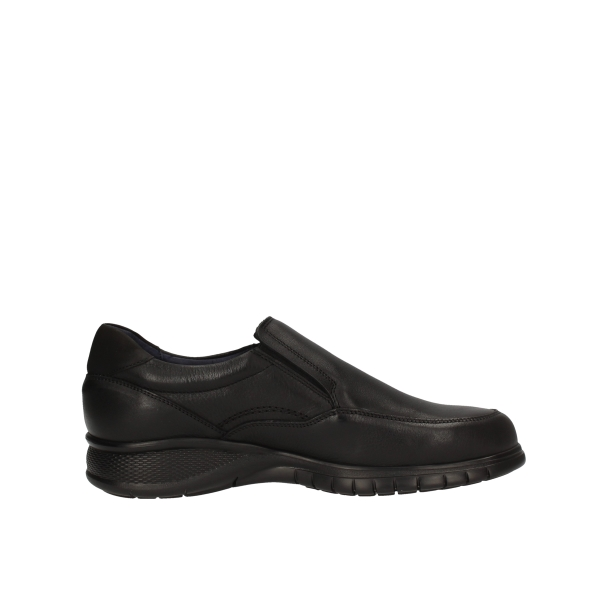 CALLAGHAN Low shoes Loafers Man 12701 3