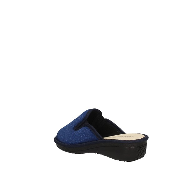VALLEVERDE Low shoes slippers Women 37207 1