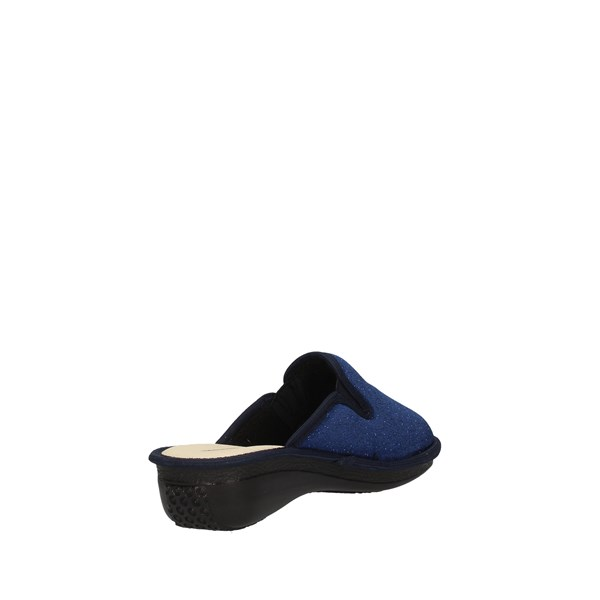 VALLEVERDE Low shoes slippers Women 37207 2