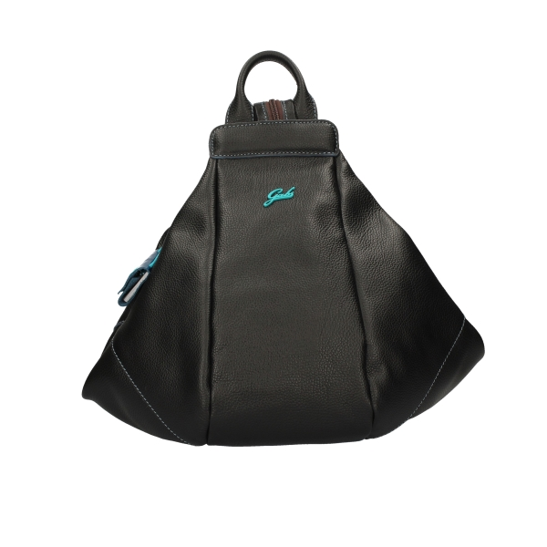 GABS BACKPACK BLACK