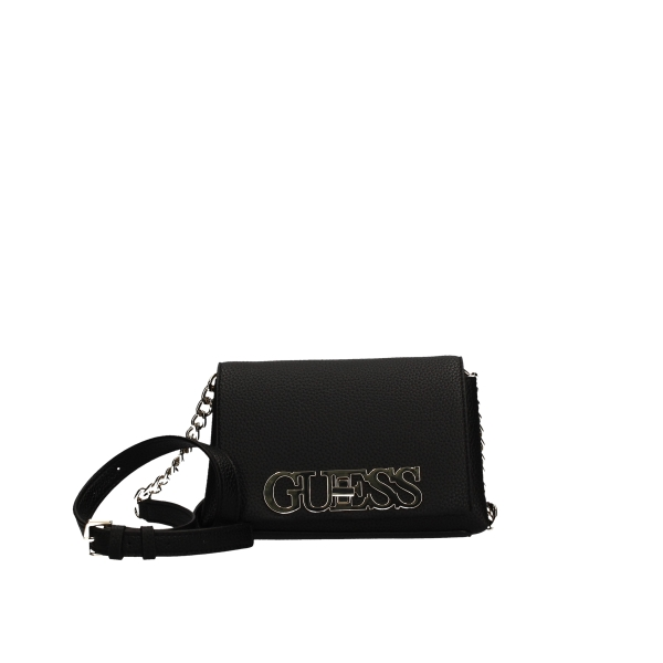GUESS Shoulder Bags Shoulder Bags Women HWVG73 01780 0