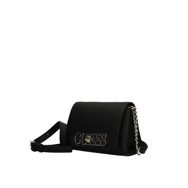 GUESS Shoulder Bags Shoulder Bags Women HWVG73 01780 1