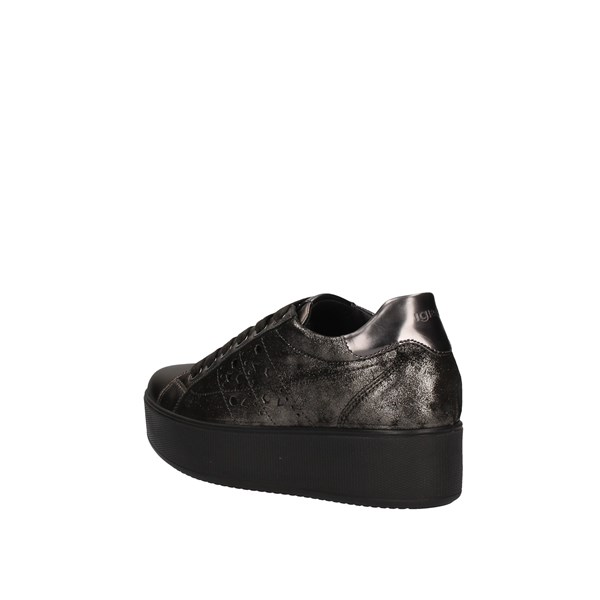IGI&CO low ANTHRACITE