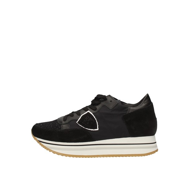 PHILIPPE MODEL  low BLACK