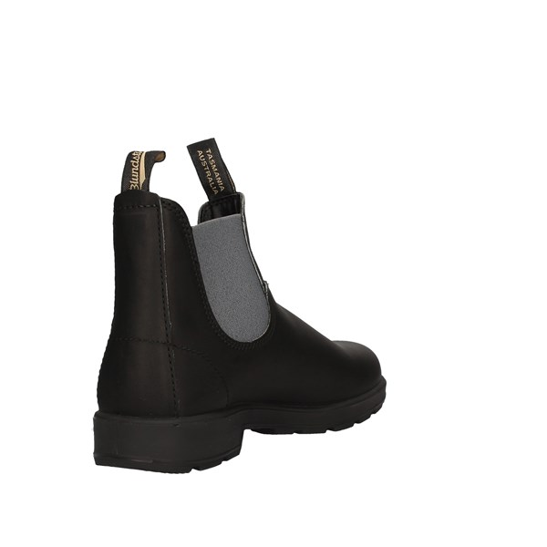BLUNDSTONE BCCAL0152  Shoes Man
