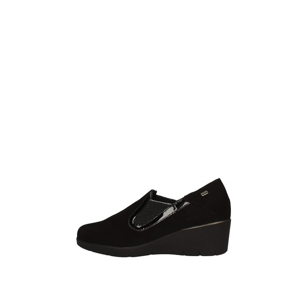 VALLEVERDE Low shoes Loafers Women V17361 0