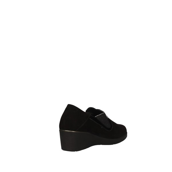 VALLEVERDE Low shoes Loafers Women V17361 2