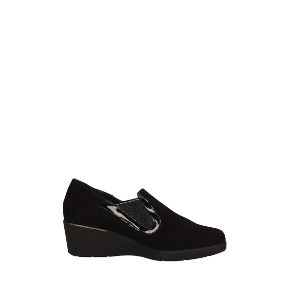 VALLEVERDE Low shoes Loafers Women V17361 3