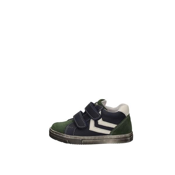 new concept 47fdc 05fcd Balocchi Sneakers Bambino 993270 | Acquista ora su ...