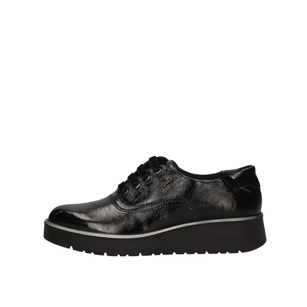 IGI&CO Oxford BLACK