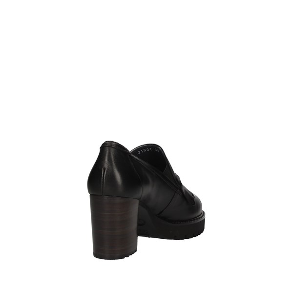 CALLAGHAN 21901  Shoes Women