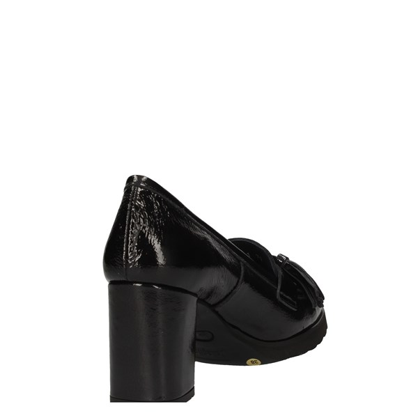 CALLAGHAN Heeled Shoes decolletè Women 25701 2