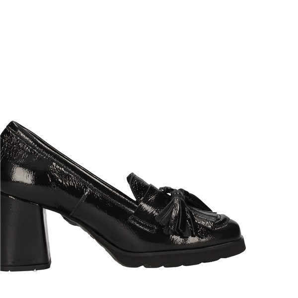 CALLAGHAN Heeled Shoes decolletè Women 25701 3