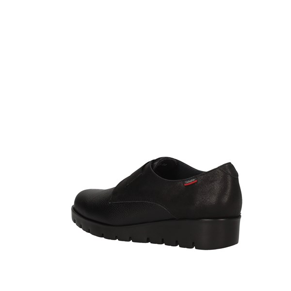 CALLAGHAN Low shoes Loafers Women 89823 1
