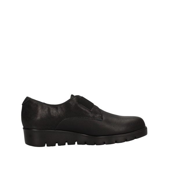 CALLAGHAN Low shoes Loafers Women 89823 3