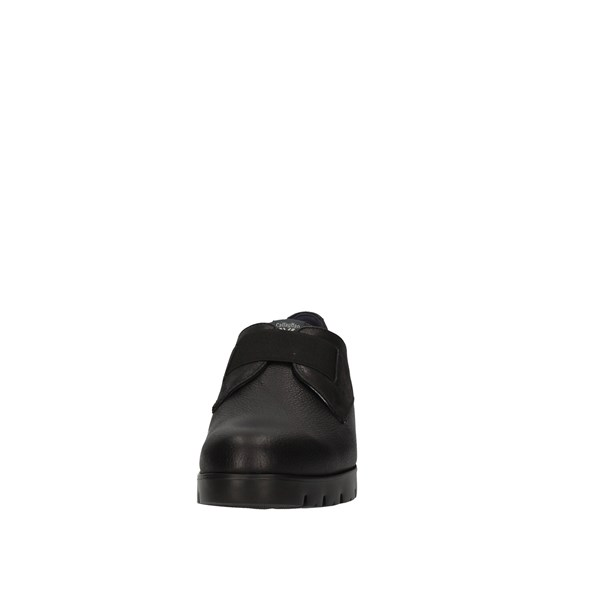 CALLAGHAN Low shoes Loafers Women 89823 4