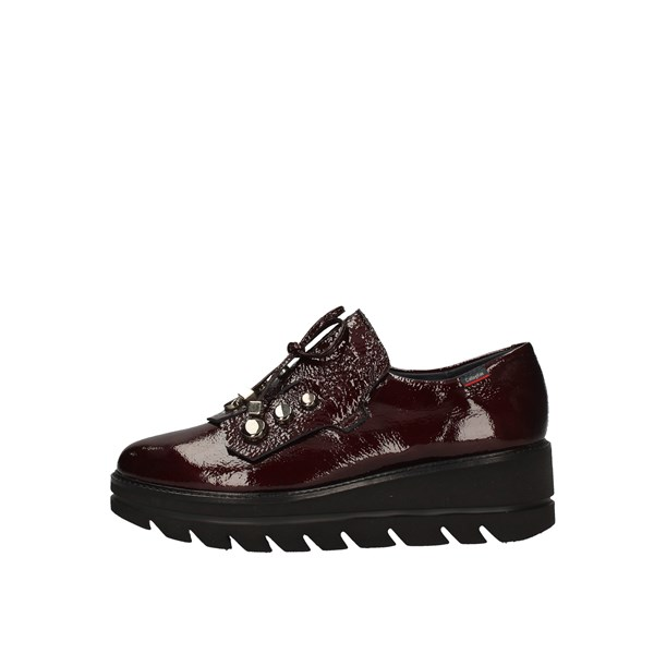 CALLAGHAN Low shoes Loafers Women 14828 0
