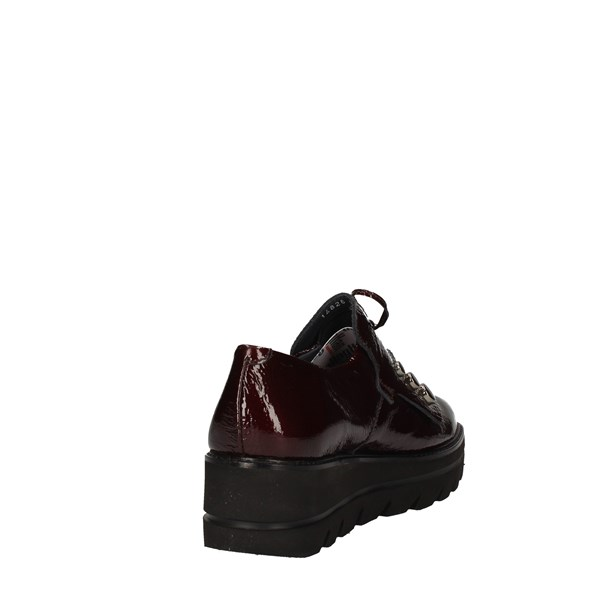 CALLAGHAN Low shoes Loafers Women 14828 2