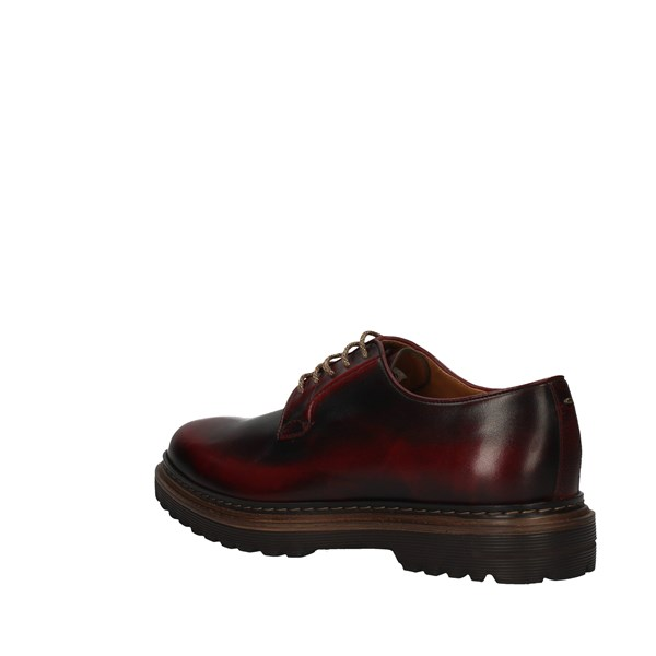 BRIMARTS Oxford BORDEAUX