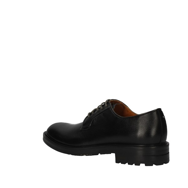 BRIMARTS Oxford BLACK