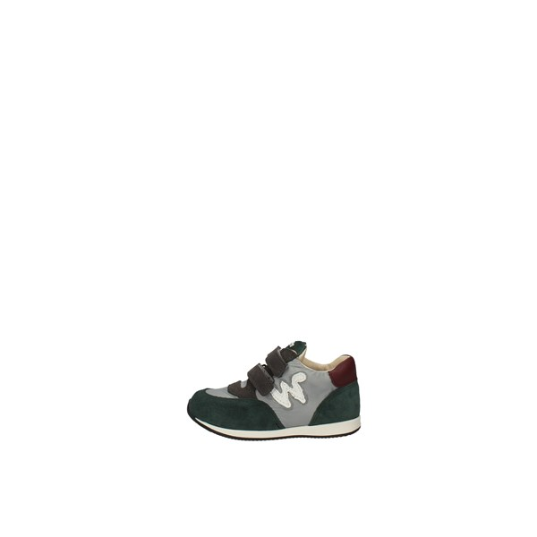 BALDUCCI  low MULTICOLOR