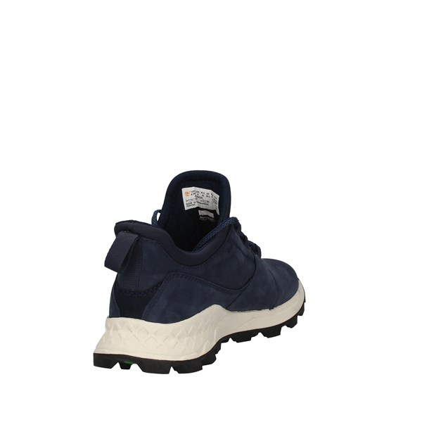 TIMBERLAND Sneakers  low Man TB0A26G5 2