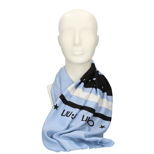 LIU JO Scarves HEAVENLY