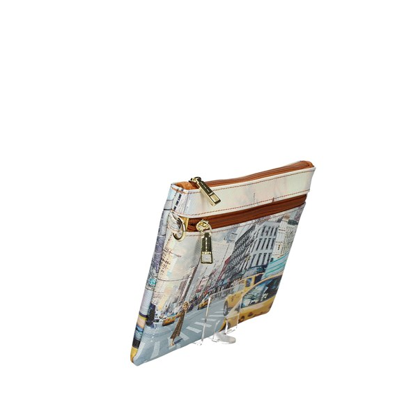 Y NOT Clutch Envelopes Unisex YES-343S0 2